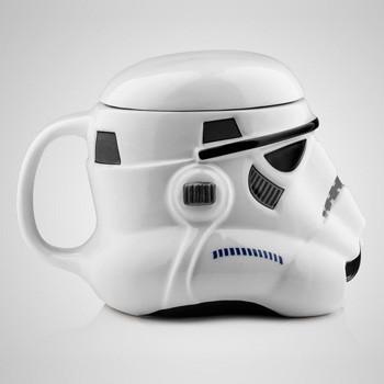 Mug 3D Stormtrooper