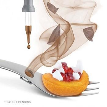 Kit Cuisine Moléculaire Aroma R-volution