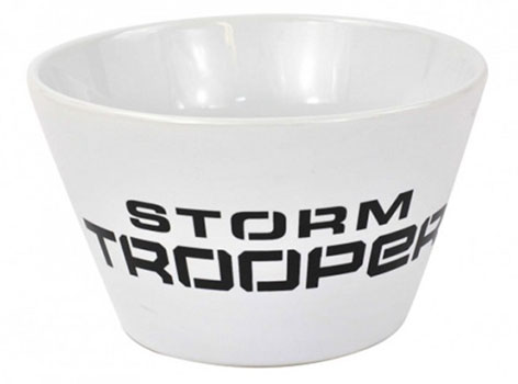 Bol Stormtrooper