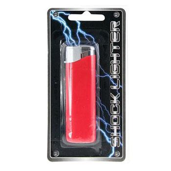 Briquet Électrochoc