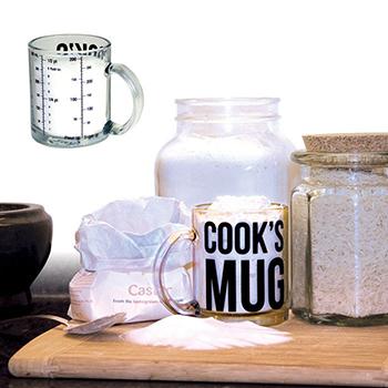 Mug Mesureur