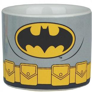 Coquetiers Justice League Batman
