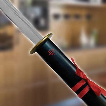 Couteau de Cuisine Samoura