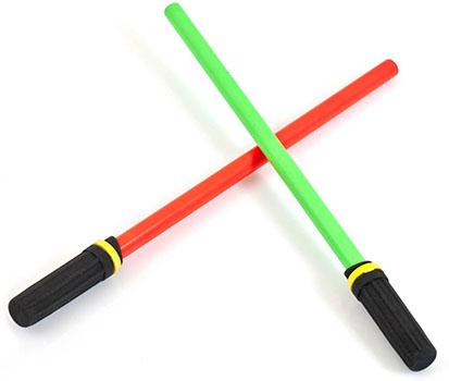 Crayons à Papier Sabre Laser