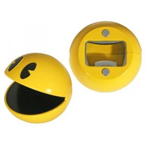 Décapsuleur Pac-Man