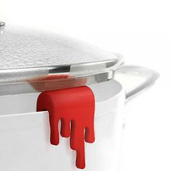 Ustensile original et gadget de cuisine insolite - Ustensile cuisine original ...
