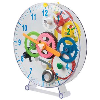 Horloge à Monter