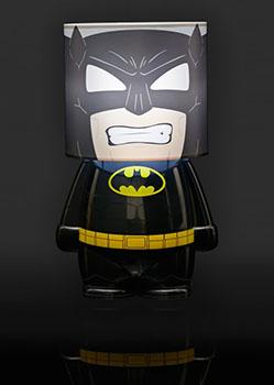 Lampe d`Ambiance Batman