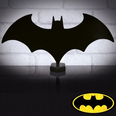 Lampe Batman USB Eclipse
