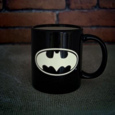 Super Geeks Mugs Originaux Mug Et HérosDes BdeCox