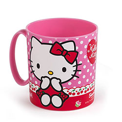 Mug Hello Kitty
