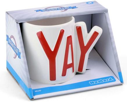 Mug Yay