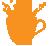 Logo Tasse-Toi