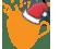 Tasse-Toi - idées cadeaux de Noël