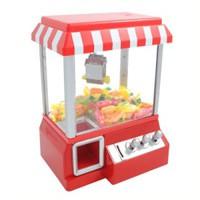 Machine attrape bonbons