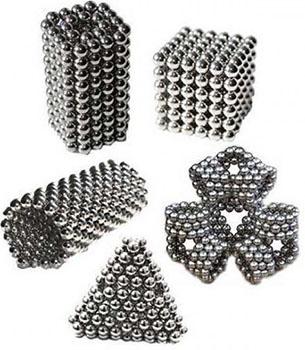 best wholesaler low price new list Cube Magnétique