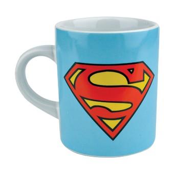 Tasses Superman