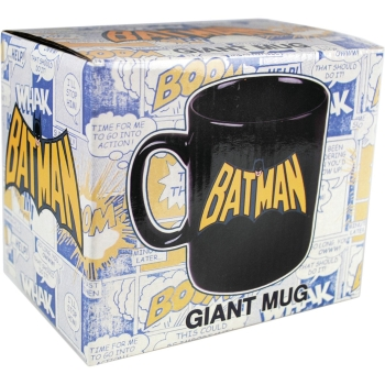 Mug Batman Géant