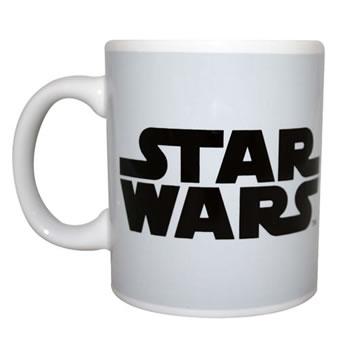 Mug Je Suis ton Père Star Wars + Coffret