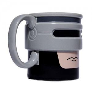 Mug Robocop