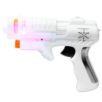 Pistolets Laser lectrochoc