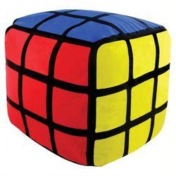 Ballon de foot gonflable g ant - Rubik s cube geant ...