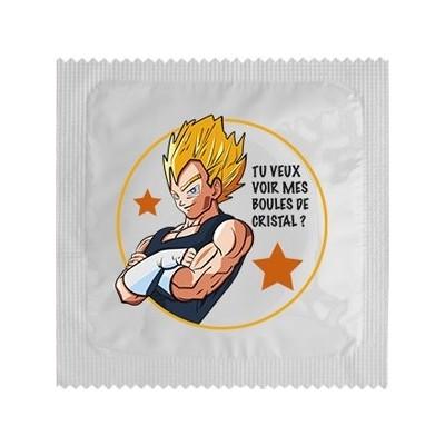 Images humoristiques ayant lien avec le jeu vidéo - Page 7 Preservatif-tu-veux-voir-mes-boules-de-cristal
