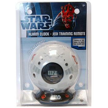 Réveil Sphère d`Entrainement Jedi