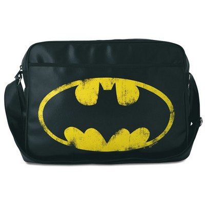 geek homme besace league justice sac WpgZa6UTqw