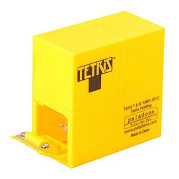 Distributeur de Scotch Tetris