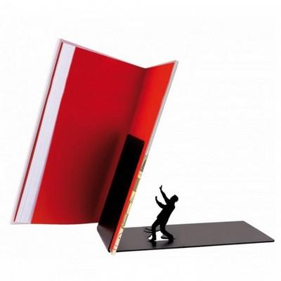 serre livres homme cras. Black Bedroom Furniture Sets. Home Design Ideas