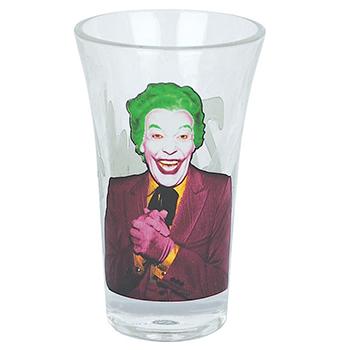 Shooter Joker