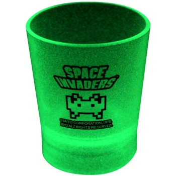 Shooters Space Invaders