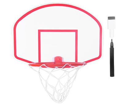 Tableau Magnétique Basketball