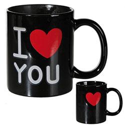 mug tasse. Black Bedroom Furniture Sets. Home Design Ideas