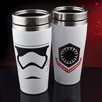 Thermos Stormtrooper Star Wars