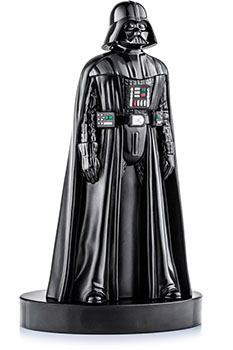 Tire-Bouchon Dark Vador Star Wars