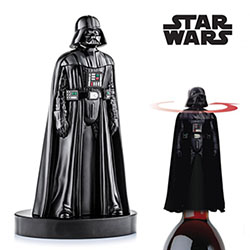 Tire-Bouchon Dark Vador Star Wars