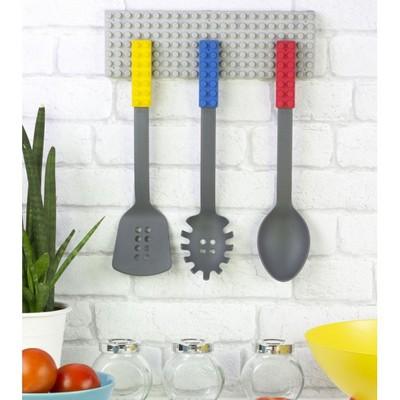 Ustensiles de cuisine lego for Achat ustensiles cuisine